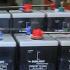 Bluelife multiplica por cuatro la vida de las baterías